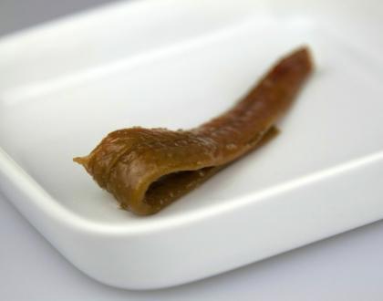 anchoa.jpg