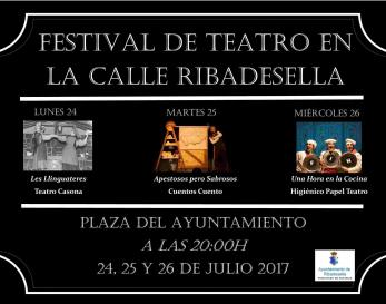 2017.07.festival_teatro.jpg