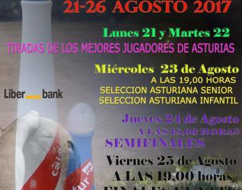 2017.08.bolos_en_la_calle.cartel.jpg