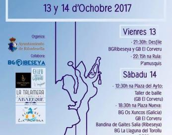 2017.10.vi_festival_bandes_gaites.cartel.jpg