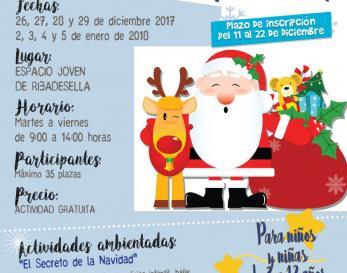 2017.12.ludoteca.navidad.jpg