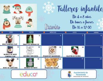 2017.12.talleres_infantiles.jpg