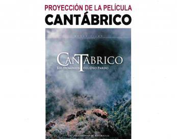 2018.02.cantabrico.cartel.jpg
