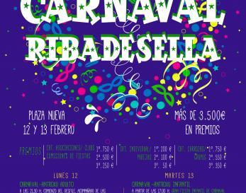 2018.02.carnaval.cartel.jpg