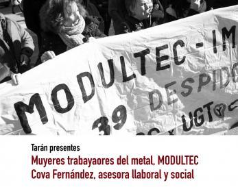 2018.02.charla_muyeres.cartel.jpg