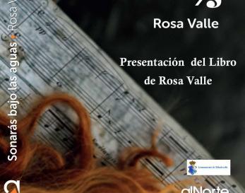2018.02.presentacion_libro.cartel.jpg