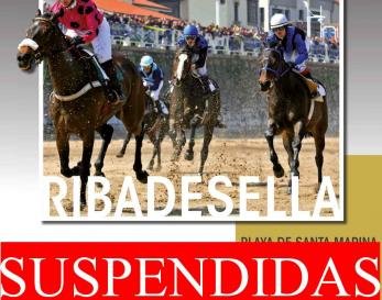 2018.03.carrerascaballos.cartel_suspension.jpg
