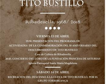 2018.04.actos50aniversariot.b._cartel.jpg