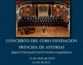 2018.04.concierto50aniversariotb_cartel.jpg