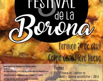 2018.04.festivalborona_cartel.jpg