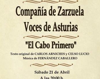 2018.04.zarzuela_cartel.jpg