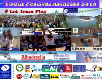 2018.06.02.festivalvoleyplaya_cartel.jpg