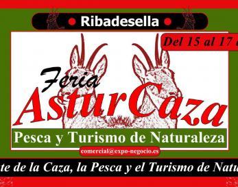 2018.06.asturcaza_banner.jpg
