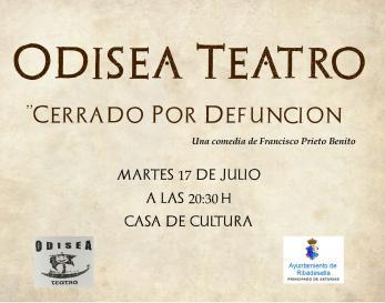 2018.07.17.teatro.jpg