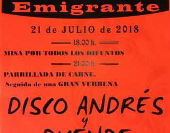 2018.07.21.fiestesemigrante_camangu.jpg