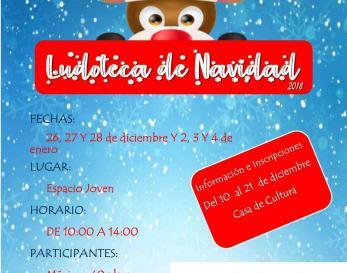 2018.12.26.ludoteca_de_navidad.jpg