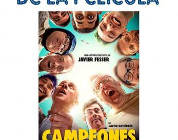 2019.02.09.cine_campeones.jpg