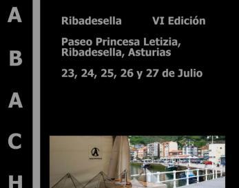 2020.07.23.cartel_feria_del_azabache.jpg