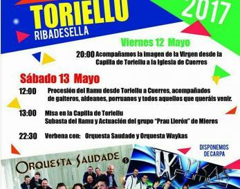 2017.05.fiesta_fatima_toriellu.cartel.jpg