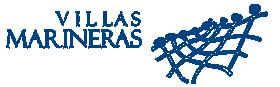 Villas Marineras